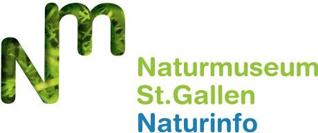 Logo Naturinfo