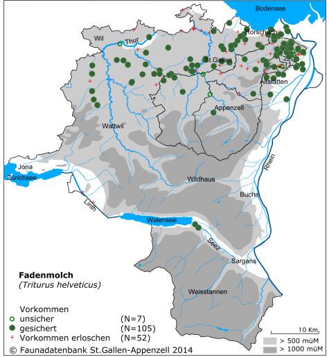 Amphibienkarte_Fadenmolch
