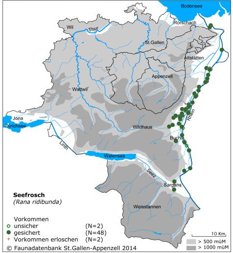 Amphibienkarte_Seefrosch